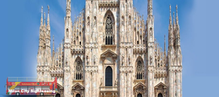 milan-attraction-page
