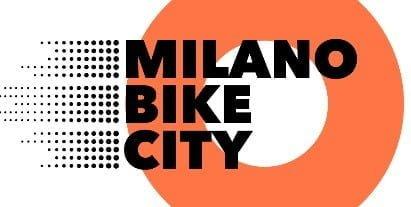 September in Milan