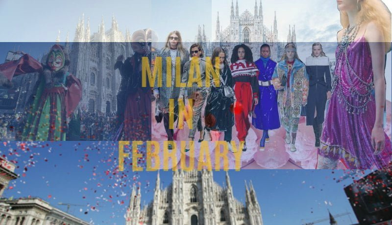 milan-in-february