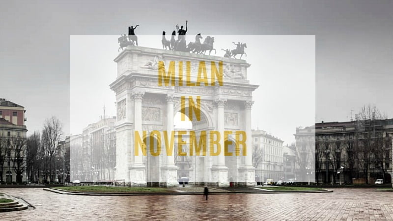 milan-in-november-logo