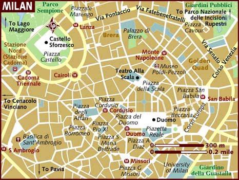 milan-map2