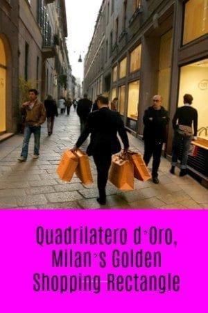 Milan Tourist Attractions