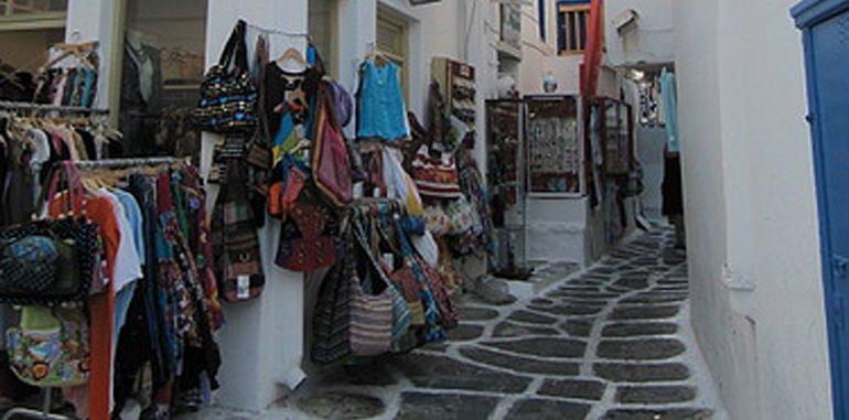 mykonos-attraction-mykonos-town-alleys