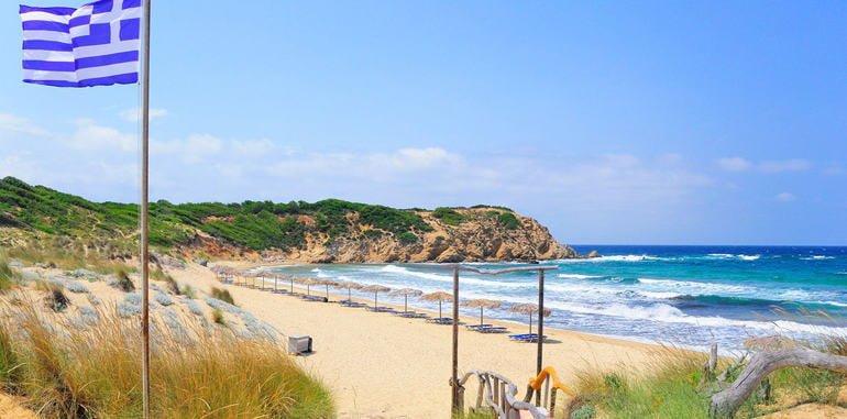 mykonos-beach-elia