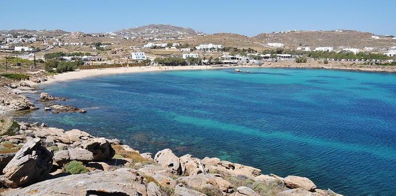 mykonos-beach-paraga