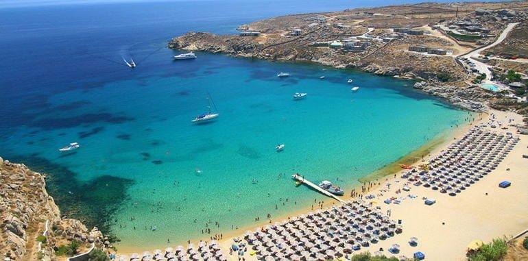 mykonos-beach-super-paradise