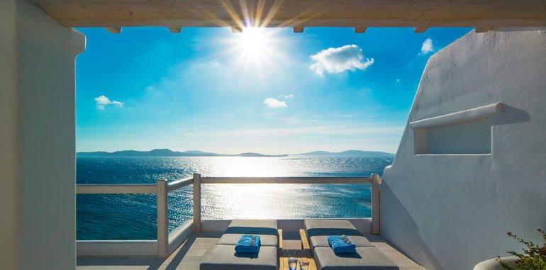 mykonos-lodging-grand-hotel