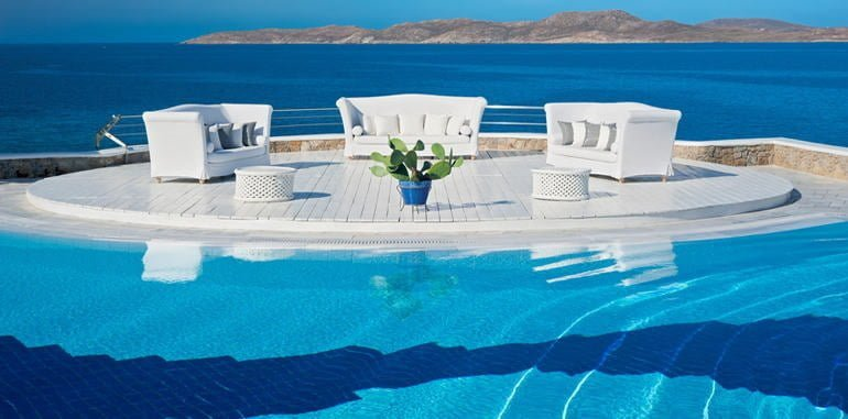 mykonos-lodging-hotels