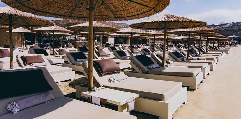 mykonos-lodging-lohan-beach-house