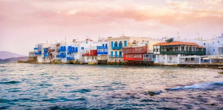 mykonos-place-little-venice-housing-row-view-from-boat