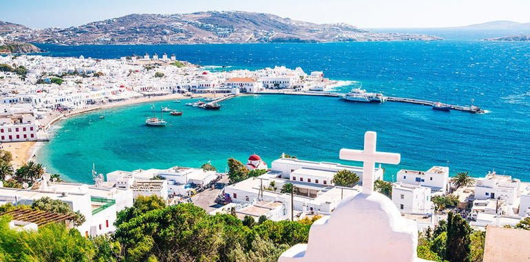 mykonos-place-mykonos-town-from-above