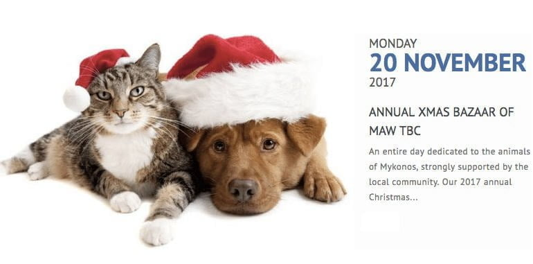 mykonos-shopping-christmas-bazaar-for-animal