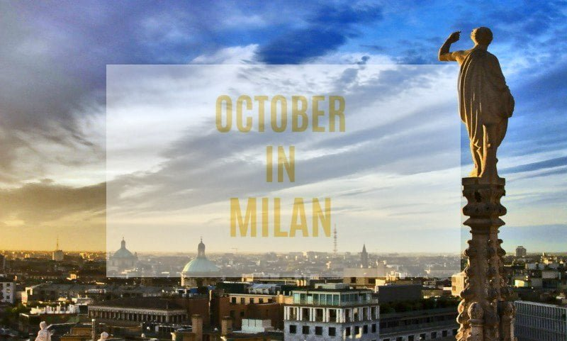 october-from-duomo-roof