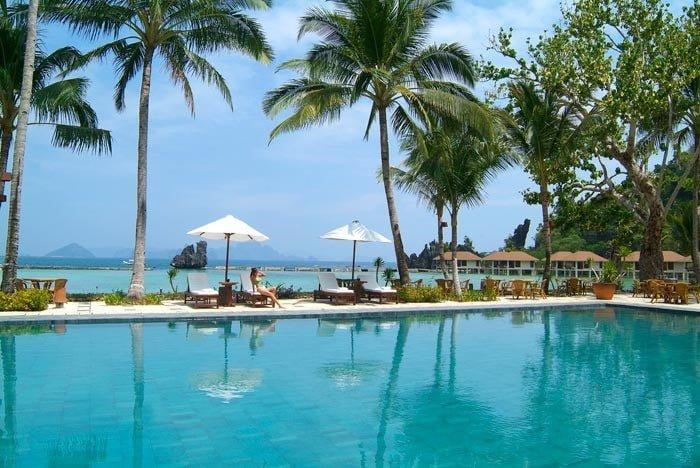 palawan-El-Nido-Resorts-Lagen