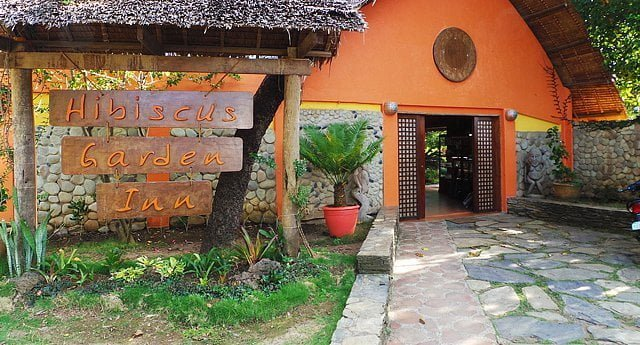 palawan-Hibiscus-Garden-Inn