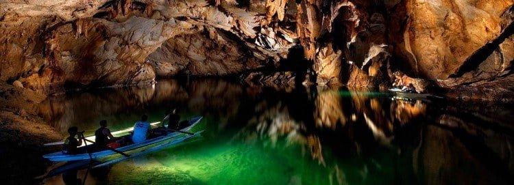 palawan-Puerto_Princesa_Subterranean_River_National_Park
