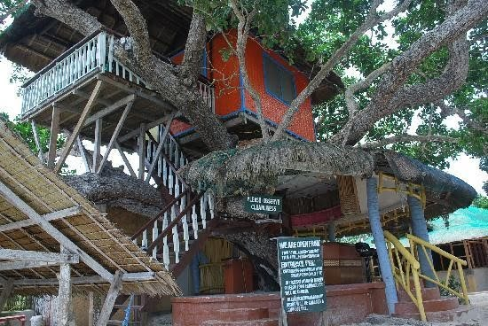 palawan-Tree_House_Inn