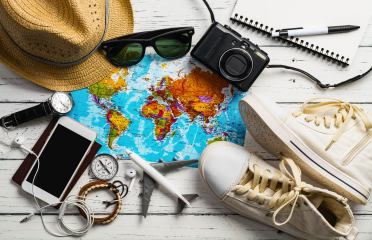 Useful Things to Pack When Traveling in Panama