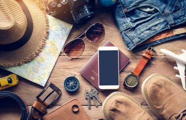panama-travel-tips-packing-traveling-in-panama