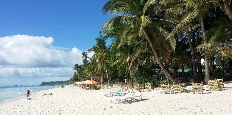 philippines-boracay-beach