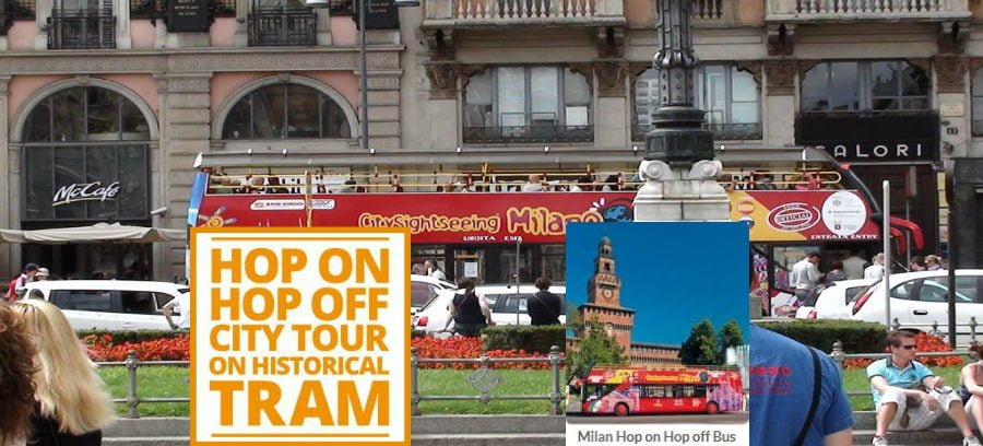 piazza-duomo-hop-on-off-bud-tour