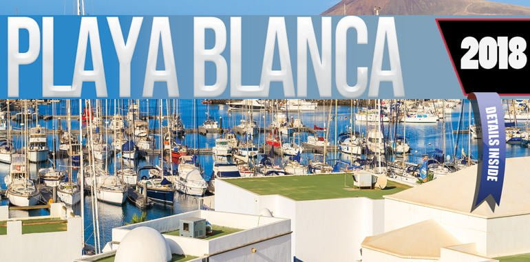 playa-blanca-travel-guide
