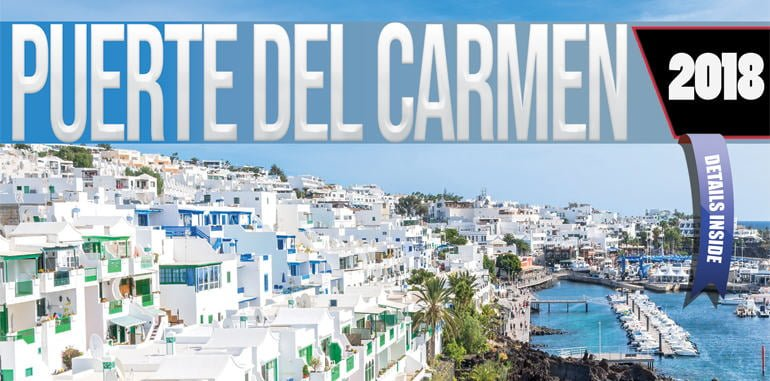 puerte-del-carmen-travel-guide