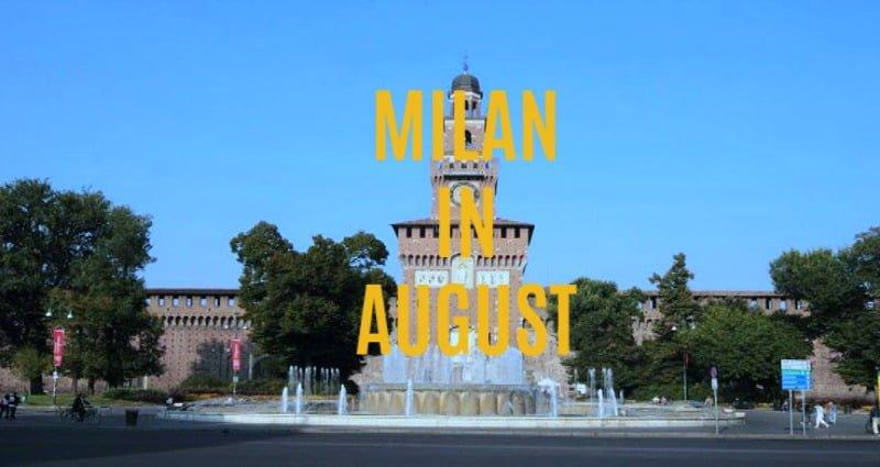 sforza-august-logo