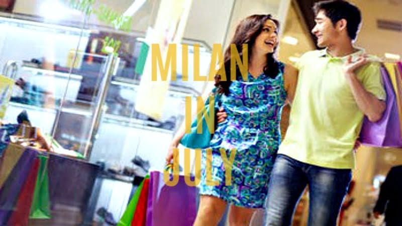 shoping-logo-july