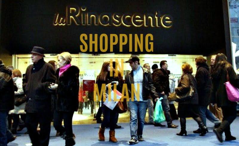 shopping-milan-log