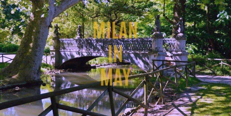 spring-sempione-park-may