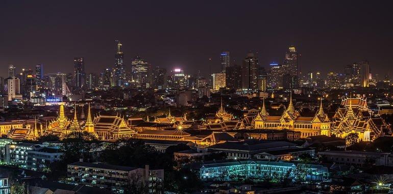 thailand-bangkok-tourism-grand-palace-city-skyline-at-night
