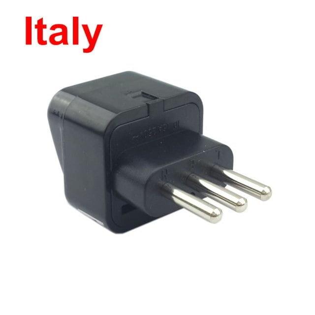 Milan Tourist Info