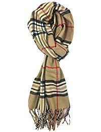Elegant quality scarf